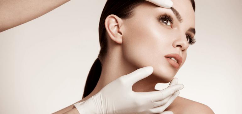 Para lucir una piel joven y saludable en el tiempo