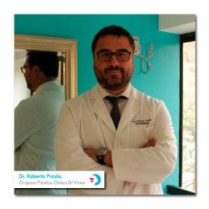 Abdominoplastia-Doctor-2-Dr Roberto Prado Sanhueza