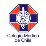 ColegioMedicodeChile