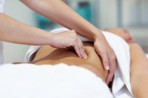 masajes-linfáticos