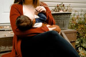 Mommy-makeover-después-del-embarazo
