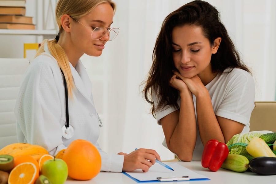 Asesoría-Nutricional-Especializada