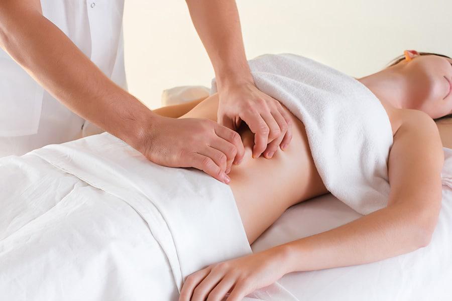 Cuáles Son Los Beneficios De La Terapia De Kinesiológica Después De Mi Cirugía De Abdominoplastia