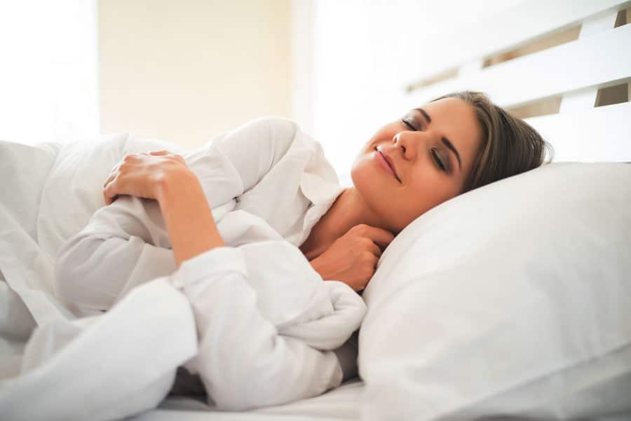 ¿Qué cuidados se deben tener para una abdominoplastia?