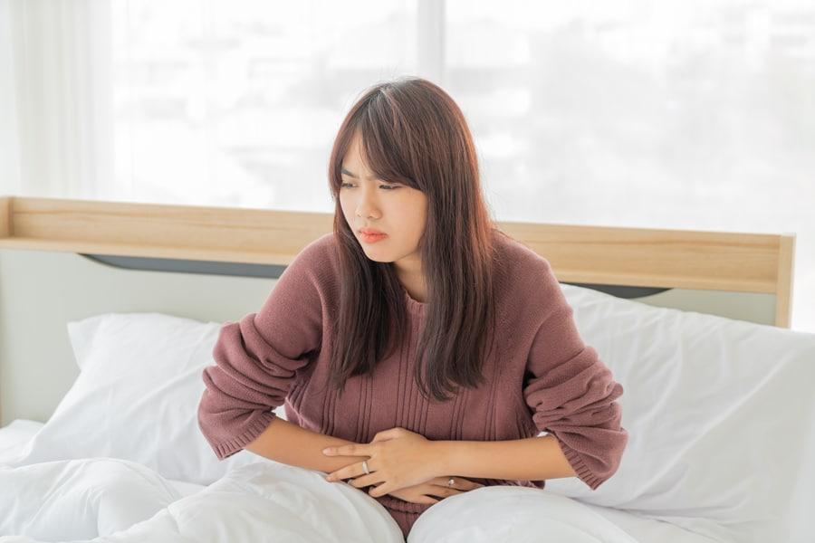 Cuales son los riesgos despues de una abdominoplastia