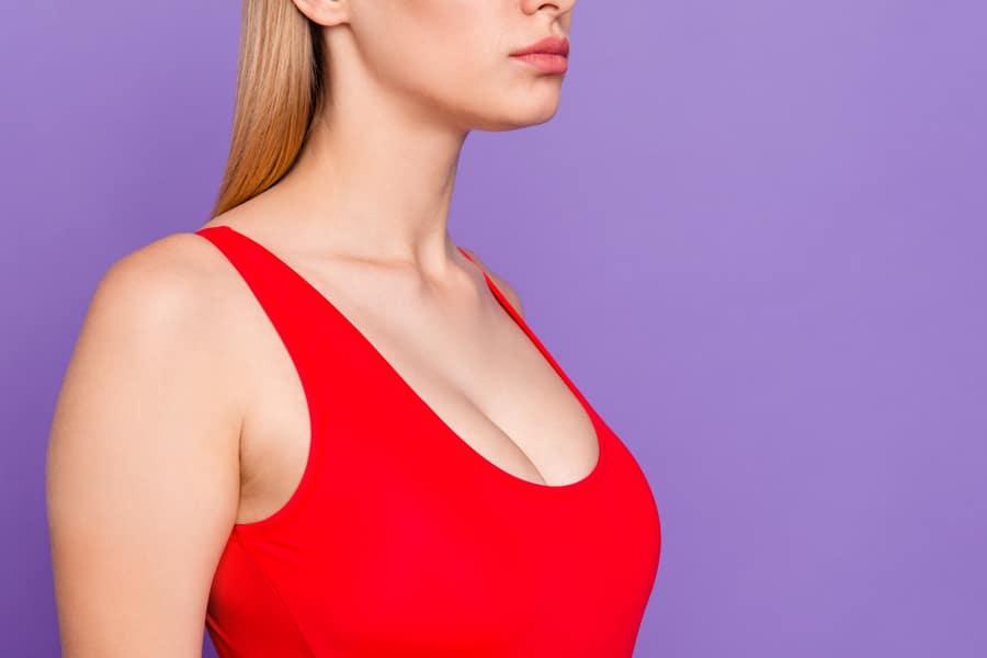 Cuánto-tiempo-dura-la-inflamación-de-los-senos-después-de-una-mastopexia
